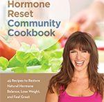 Hormone Reset Recipes