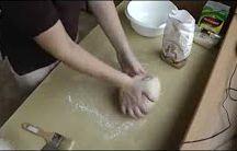 kvaskove pečenie