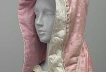Жен кост 1850