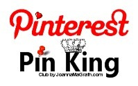 Pinterest Pin King / Pinterest Pin Kings - ...!!!_WELCOME_!!!... - Collection of Pinterest's Finest Exquisite and Tasteful Artful Pins Just For Men !!!_POST_IT_!!!______SHARE_IT______!!!_REPIN_IT_!!!______TWITTER_IT______!!!_FACEBOOK_LIKE_IT_!!! !!!_NO_!!!___Advertising_Activists_Marketing_Porn_Profanity_Selling_Sex_Sexual-Content_Soliciting __________________ I DO NOT Reprimand I Delete YOU From ALL My Boards __________________ ♥Much_Love_Joanna MaGrath♥ ___Joanna@JoannaMaGrath.com__http://www.JoannaMaGrath.com / by Joanna MaGrath