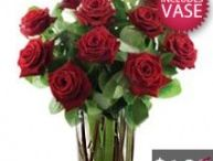 Hurlstone Park Florist / Lily's Florist Hurlstone Park has loads of awesome flowers available for same day delivery from only $28.  http://hurlstoneparkflorist.com.au