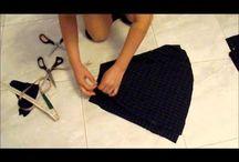 costura curso