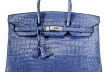 Handbag Love!!!