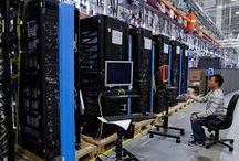 New used and refurbished Dell Servers in Mumbai,gurgaon,bangalore,kolkata,chennai,pune,delhi,NCR,Nehru Palce,kerala