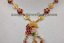 <30 gm jewellery