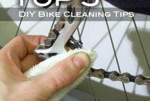 Bicicletciclism