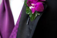Wedding Ideas / by Laura Morillo