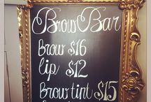 Brownbar