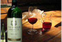 Czech Republic Wine