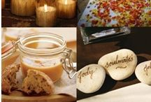 Wedding ideas / by Stacy Simms