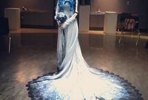 emelie corpse bride