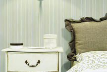 Home Decor Wall Paper / Remember that it is your house and your choice should matter. You may have seen tons of wallpaper designs in the catalogues, which may have overwhelmed you too. These many choices can cast you into a situation of quandary as to what will be the right choice.