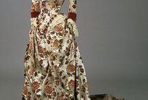 moda 1880 1890