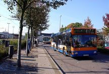 WSW mobil GmbH >> MAN NL202 / NG312 / Sie sehen hier eine Auswahl meiner Fotos, mehr davon finden Sie auf meiner Internetseite www.europa-fotografiert.de.