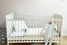 Babybetten / Endlich da! Die Puckdaddy Babybetten und Babywiege
