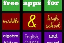 Educational Android Apps