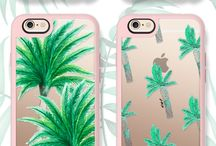 Phone cases / Cool,cute,adorable