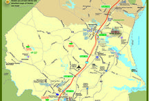 Visit www.TourStaffordVa.com / Visit Stafford County, VA's tourism website for Things to Do; Places to Stay; Reunions, Groups & Meetings; Events; Map & Travel Services; News & Events and much more.
