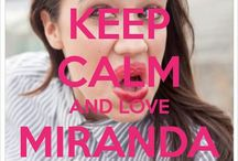 mirfanda / I LOVE MIRANDA SINGS !!!!!!!!!!!!!!!!!!!!!!!!!!!!!!!!!!!!!!!!!!!!!!!!!!!!!!!!!!!!!!!!!!!!!