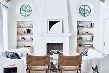 STYLE: Neutral transitional