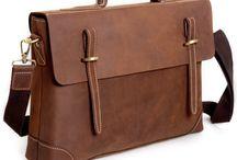 my kind of bag