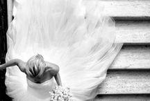 Wedding Photography Shot Ideas