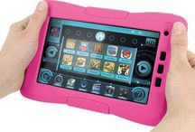 Kurio / Kids Email can be found on most Kurio devices! We think it's a great tablet for kids, check them out!