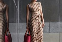 batik batik