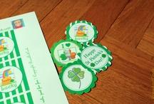 Freebies (étiquettes gratuites) / freebies, étiquettes gratuites à imprimer pour fêtes, cupcakes etc.