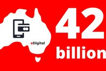 E-COMMERCE MARKETING / Learn the latest e-Commerce Marketing strategies, tips, infographics, tricks, hacks, ideas, advice, guidance. www.edigitalagency.com.au. Become a contributor of this board by contacting us: http://www.edigitalagency.com.au/contact/