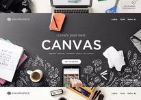 webdesign / Webdesign examples | resources