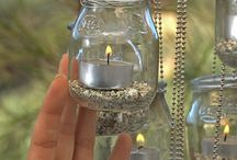 purity jars