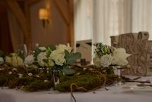 Bassmead Weddings 2015 / Take a look at some of the beautiful weddings we have had at Bassmead Manor Barns this year!