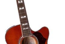 guitar & music