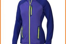 Fleece Jackets / Bulk Fleece Jacket Manufacturing - Supplier -oasisjackets.com/fleece-jacket