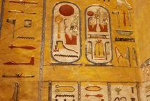 Egypt-Ramses IV