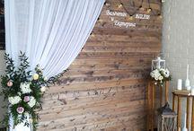 svadba maj