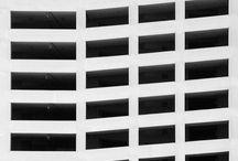 architecture_photo