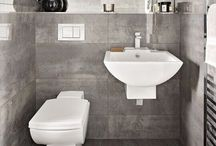 Bathroom Flooring / The inspiration about the bathroom floors, walls, tiles, best for your bathroom