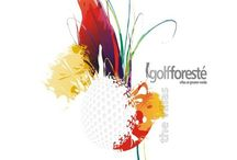 Paramount Golfforeste Villas / Golfforeste  is the residential project of Paramount Group. Golfforeste is offering 1 bhk studio apartments flats with lavishing features and ultra-modern amenities.