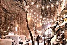 Νέα Υορκη