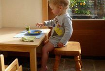 Montessori Education / Resources and links