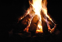 Campfires and Tents / All thing camp....recipes, crafts, accessories, and fun!