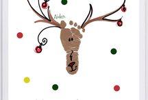 kerst knutsels kids