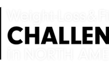 ABS & The Body By Vi 90 Day Challenge / When you help one who helps another that helps another and then reaches out to the less fortunate your life becomes incredibly blessed and full of meaning. / by Cynthia Phillips