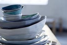 Poterie ceramic