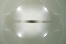 L_Light Art
