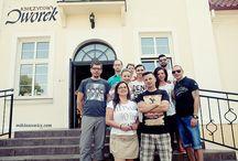 Weekend dla singli 25-27 lipca / Pierwszy, ogólnopolski weekend dla singli w Księżycowym Dworku.  www.laczymywpary.pl