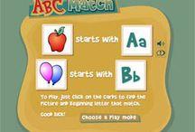 1st Grade Literacy 911