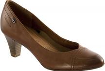 Tamaris cipők és táskák / A Tamaris brand a női cipő és csizma piac egyik legsikeresebb márkája, több mint 50 országban van jelen. Cipő és csizma kollekciókkal, valamint átmeneti, félcipő és bokacsizma választékkal van jelen a piacon.  Egy Tamaris cipő nem csupán egy átlagos cipő, hanem életstílus!